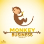 Artwork for 133-Filipino folklore: Monkey Business