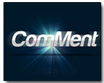 "Comstor/Cisco: ""The Value of the ComMent Event"""
