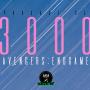Artwork for Podcast 035: 3000--Avengers Endgame