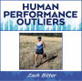 Artwork for Episode 218: Mike McKnight (Part 1) - ZERO Calorie 100 Mile Run & More