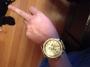 Artwork for GRP: Ep 57 feat. The Wrist & Marcus Aurelius