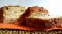 Artwork for Eggless Banana Bread Recipe