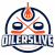 Oilerslive Tuesday Jared Brown DraftPro Final show art