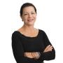 Artwork for RL 96: Donna Branca — The Journey of Meditation and Mindfulness