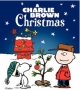 Artwork for A Charlie Brown Christmas - Good Grief! Gift Exchange