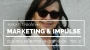 Artwork for Marketing & Impulse - Teil 2