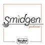 Artwork for Smidgen Podcast Season 2 Launches Soon