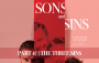 Artwork for Sons & Sins    Part 4 - The Three Sins By Steve Wimble