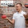 Artwork for GRz 032: Alicja Jeromin   Czym różni się paraolimpijczyk od olimpijczyka?