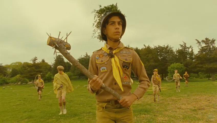 CST #336: Scout-pocalypse