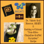 "Artwork for #59 ""Mighty MIGHTi"" ~Dr. Valerie Stull"