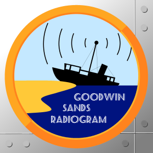 Goodwin Sands Radiogram