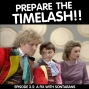Artwork for Episode 3.5 - A Fix With Sontarans