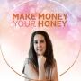 Artwork for {MMYH Ep. 79} Managing Money Vs. Making Money