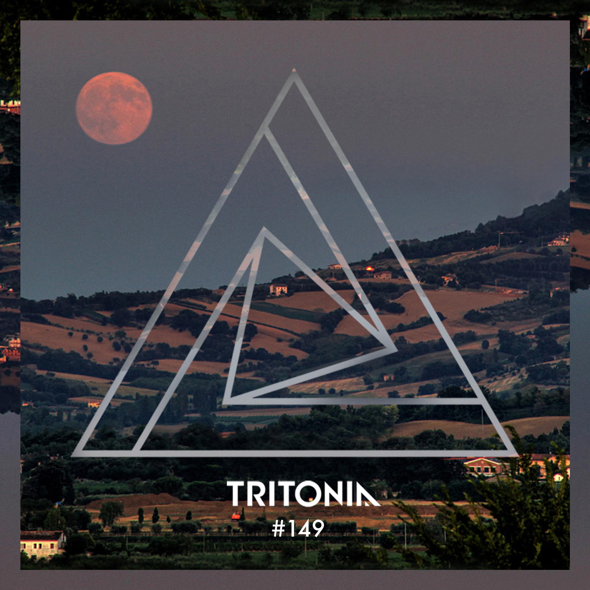 Tritonia 149