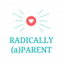 Artwork for Ep 3: Living Authentically: Polyamory and Parenting