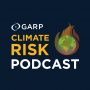Artwork for What can the Insurance Sector Teach us About Climate Risk?