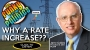 Artwork for FUNKY POLITICS | Jerry Collins, MLGW - WHY A RATE INCREASE?? | KUDZUKIAN