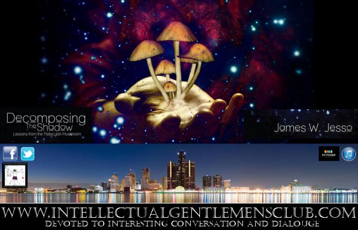 IGC 52 - James W. Jesso