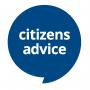 Artwork for Citizens Advice