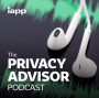 Artwork for The Privacy Advisor Podcast: Pfeifle's dispatch from the EU