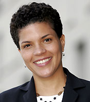 Michelle Alexander on the New Jim Crow