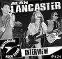 Artwork for Episode 121 - Alan Lancaster Interview