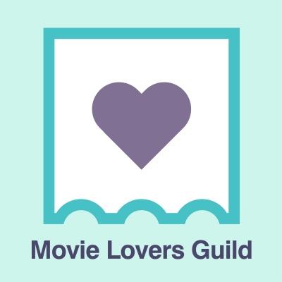 Movie Lovers Guild show image