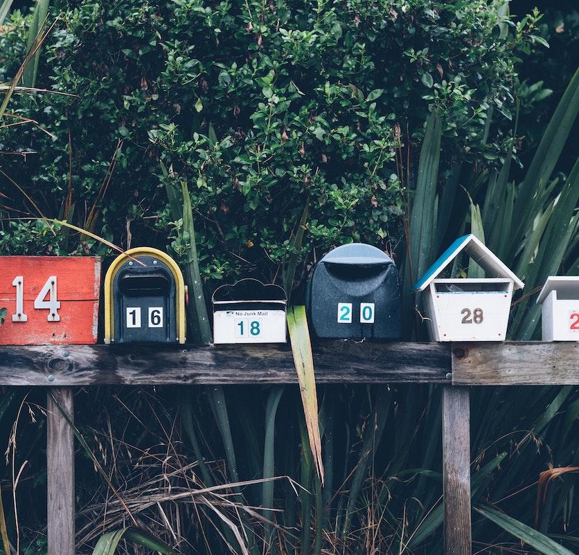 Episode 398: Listener Mail Bag!