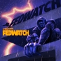 Artwork for [Fed Watch] Government Centralization VS Bitcoin Decentralization with Greg Foss & Aaron Segal - FED 61