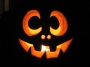 Artwork for HOW THE JACK-O'-LANTERN GOT ITS NAME