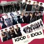 Artwork for Kpop & Idols - Parte 1