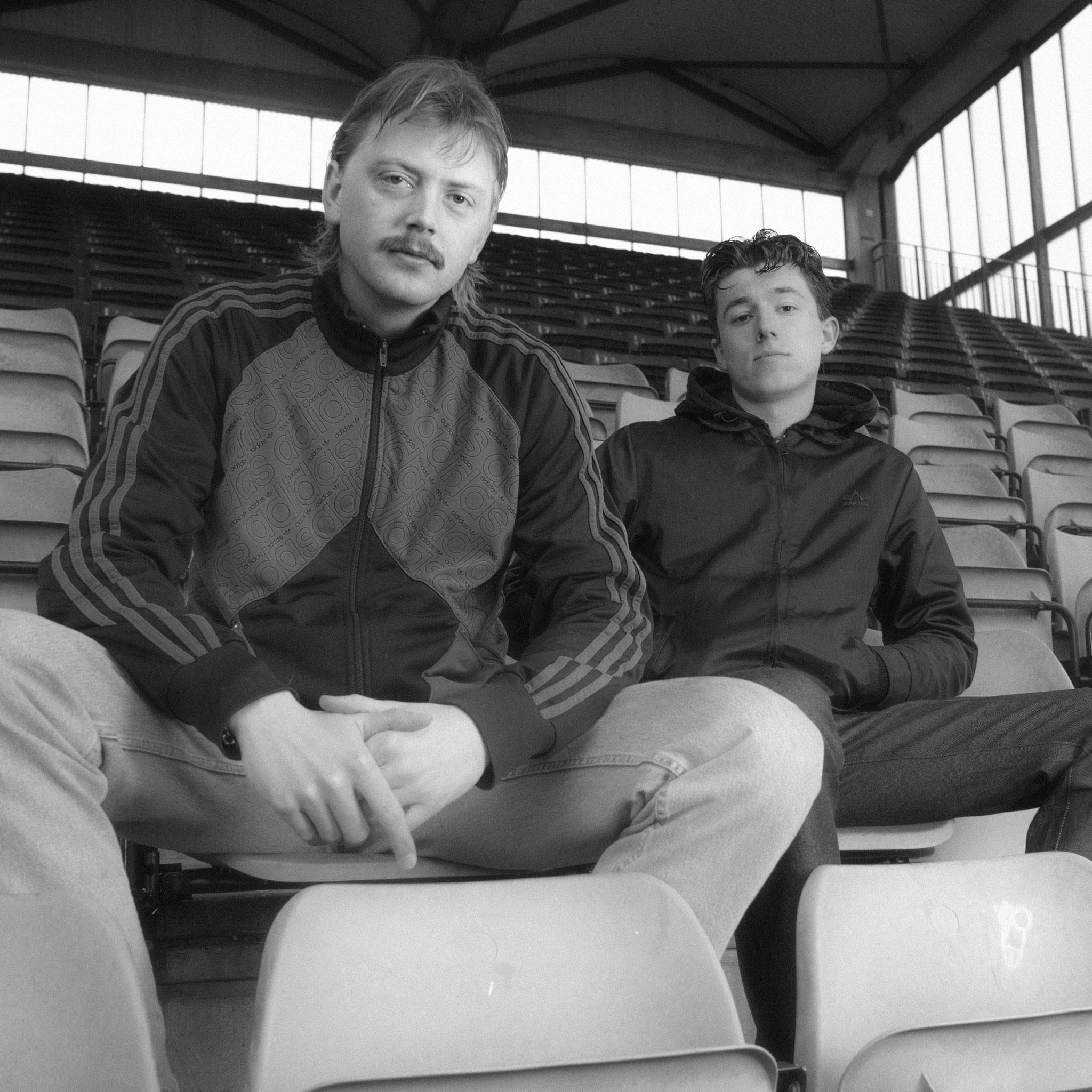 VAR har affortryllet fodbolden: Et mørkt kapitel i fodboldhistorien må smækkes i