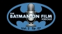 Artwork for The BATMAN-ON-FILM.COM Podcast: Vol. 2/Ep. 57 (January 4, 2017)