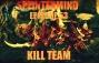 Artwork for Episode 53- Kill Team