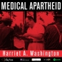 Artwork for Medical Apartheid [Book Review]