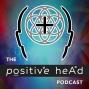 Artwork for 973: (p)HeAd Posse Episode Seventy-four: Jill Thomas