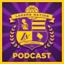 Artwork for Lakers Defeat Raptors, McLemore Signs