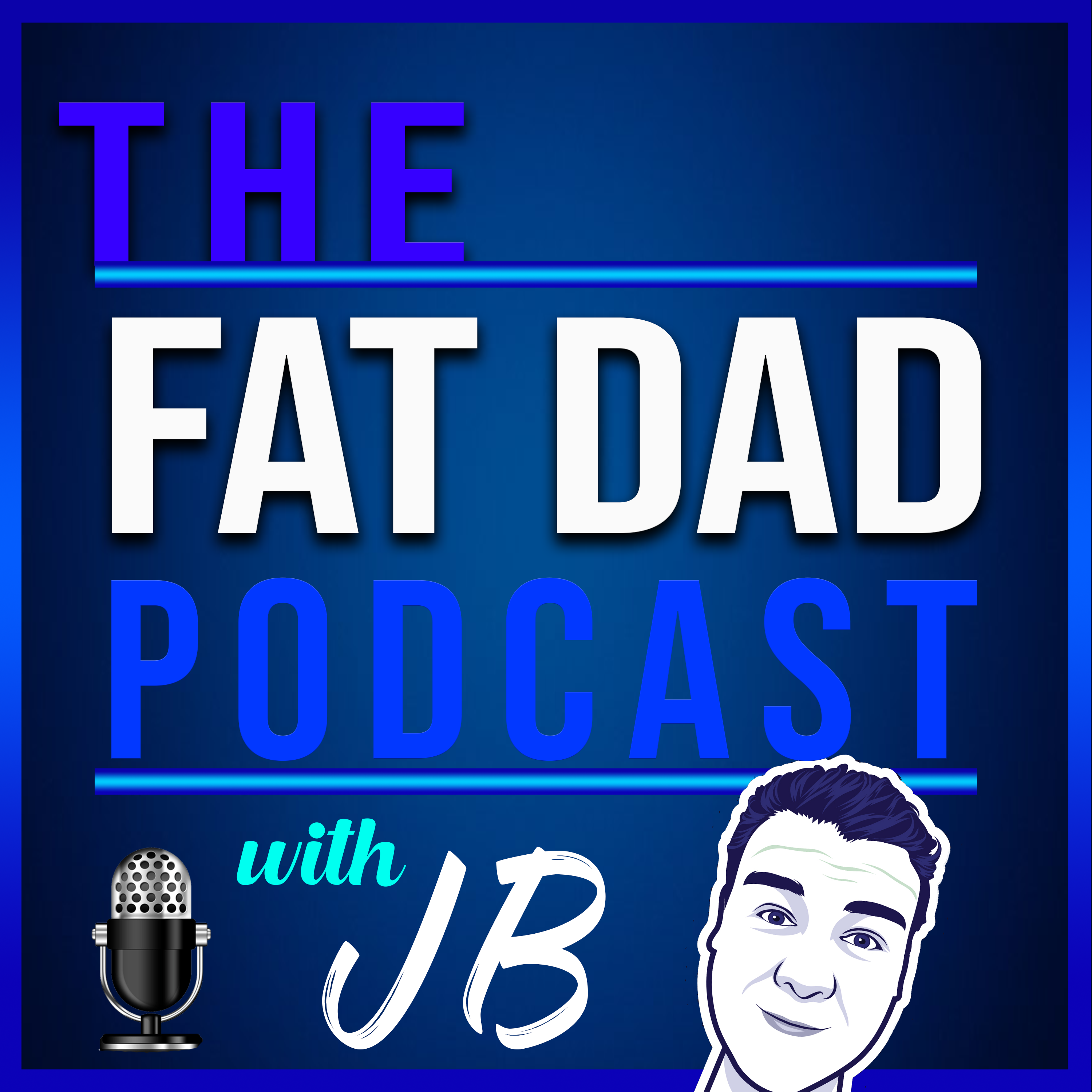 Episode 8 - Non health related effects of fat show art