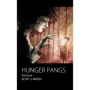 Artwork for Scott J. Moses, Author of Hunger Pangs