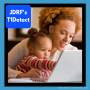 Artwork for T1Detect: A New At-Home Test For Type 1 Diabetes