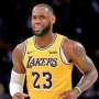 Artwork for Latest On LeBron James' Injury And Pending Return, Why Lakers Are Making The Right Decision