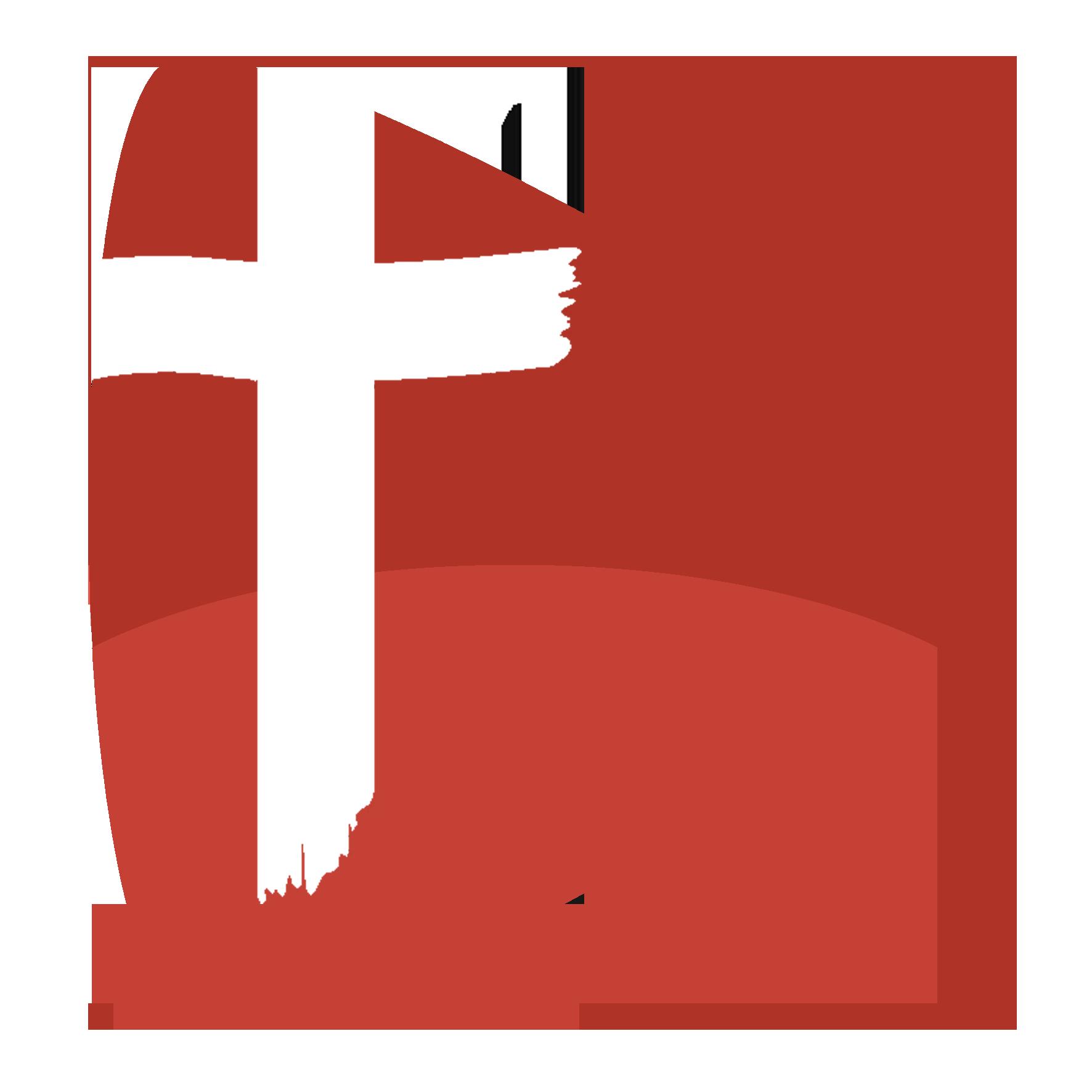 Gudstjänst-2021-09-19 Predikan | Anney Haglund | Tro på mig, tro på Gud