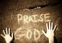 Artwork for FBP 408 - Give Praise To God