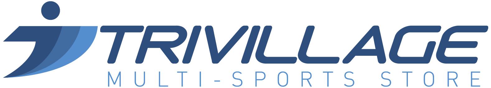 TriVillage Logo
