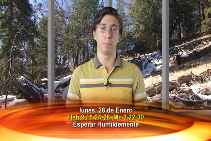 Artwork for Dios te Habla con Guillermo León Rincón Valencia; Tema el hoy: esperar humildemente