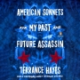 Artwork for American Sonnets for My Past and Future Assassin