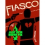 Artwork for Review Fiasco