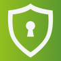 Artwork for Blog Article: WP Shield Security PRO – Release 10