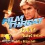 Artwork for Guilty Pleasure Movies